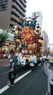 八王子まつり山車.JPG