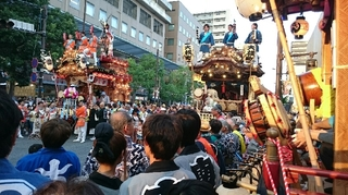 八王子まつり山車2.JPG