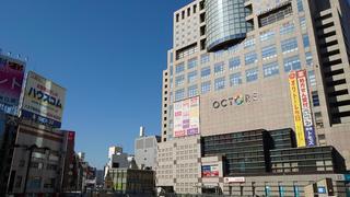 八王子オクトーレ1.JPG