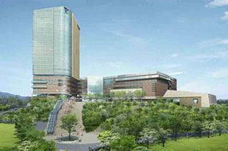 八王子キャンパス新校舎棟1.png