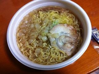 八王子ラーメン3.jpg