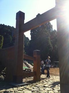 八王子城5.JPG