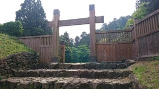 八王子城跡3.JPG