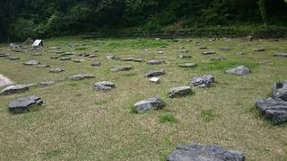 八王子城跡6.JPG