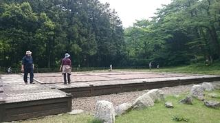 八王子城跡7.JPG