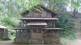 八王子城跡9.JPG
