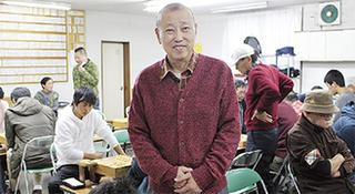 八王子将棋クラブ3.jpg