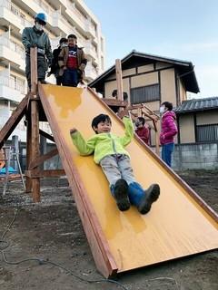 八王子市の中心市街地に常設プレーパーク 3月28日に開園へ.jpg