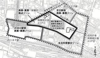 八王子市の旭町・明神町エリア 再開発.jpg