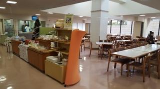 八王子市役所食堂3.jpg