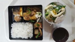 八王子市役所食堂4.jpg