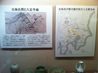 八王子市郷土資料館9.jpg
