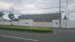 八王子市高尾店舗計画1.JPG
