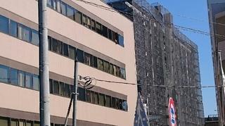 八王子新総合現業事務所.JPG