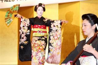 八王子花柳界に芸妓の卵「半玉」1.jpg