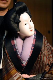 八王子車人形1.jpg