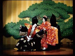 八王子車人形4.jpg