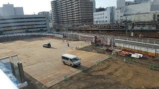 八王子駅南口JR貨物再開発1.jpg