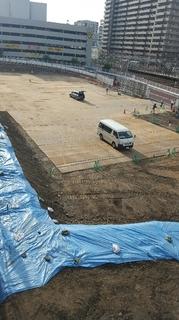 八王子駅南口JR貨物再開発2.jpg