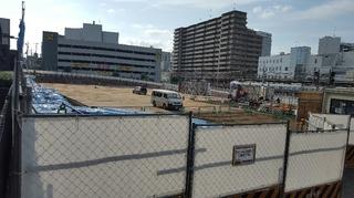 八王子駅南口JR貨物再開発3.jpg