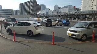 八王子駅南口JR貨物再開発6.jpg