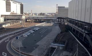 八王子駅南口JR貨物再開発.jpg