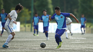 八王子FC.jpg