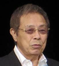北島三郎 八王子学園八王子の甲子園初出場を祝福.jpg