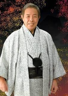 北島三郎「高尾山」ヒット記念コンサート.jpg