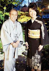 北島三郎とユーミン.jpg