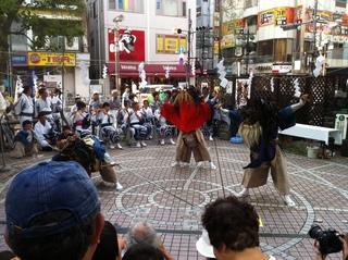 四谷龍頭の舞3.jpg