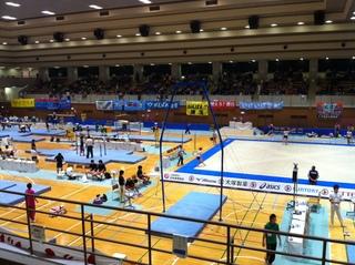国体体操競技3.jpg