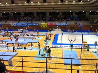 国体体操競技4.jpg