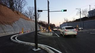 国道16号八王子拡幅5.JPG