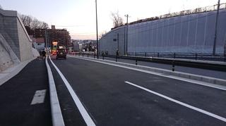 国道16号八王子拡幅7.JPG