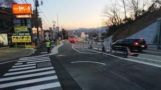 国道16号八王子拡幅9.JPG