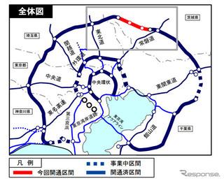 圏央道 茨城県区間の全体図.jpg
