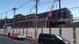 多摩産業交流センター1.JPG