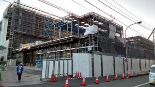 多摩産業交流センター2.JPG