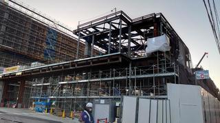 多摩産業交流センター3.JPG