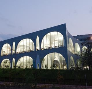 多摩美術大学八王子キャンパス2.jpg