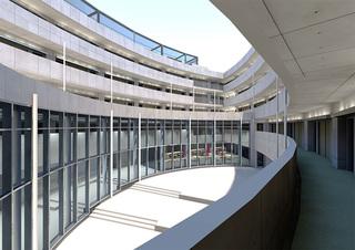 多摩美術大学八王子キャンパス学生寮2.jpg