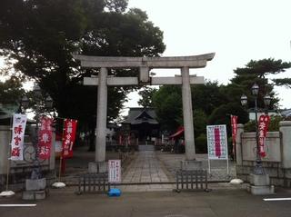 多賀神社.JPG