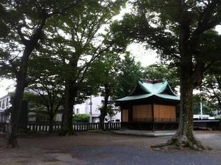 多賀神社1.JPG