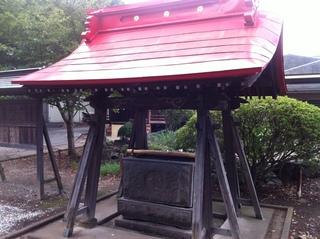 多賀神社2.JPG