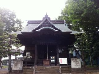 多賀神社3.JPG