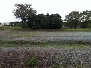大和ハウス工業の「(仮称)八王子市高尾計画新築工事」3.jpg