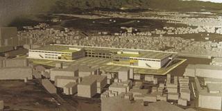 大和ハウス工業大型商業施設 高尾.jpg