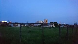 大和田 郵政宿舎1.JPG