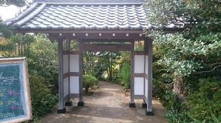 大善寺の「お十夜」5.JPG